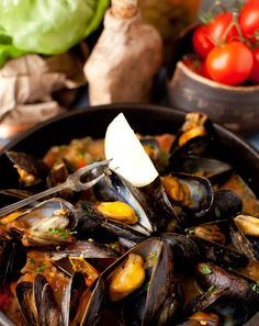 I of the things I admire about French cooking is the fact that inexpensive foods are given the same loving treatment as the luxury items, ...