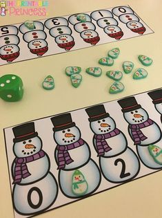 This is a great idea for helping kids learn to make 5. Freebie download on the blog.