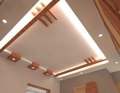 Ceiling Design Living Room, Bedroom False Ceiling Design, Living Room Designs, Design Bedroom, False Ceiling For Hall, House Ceiling, Bedroom Ceiling, Living Rooms, Hyderabad
