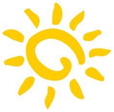 """Temperatura amena é o indicativo dos termômetros para o fim de semana. De acordo com a previsão indicada no site Climatempo, pelo menos nesta sexta-feira, 25, e neste sábado, 26, não vai chover. Pensando nisso, o Catraca Livre elencou uma série de eventos que podem ser feitas ao ar livre durante todo o final de...<br /><a class=""""more-link"""" href=""""https://catracalivre.com.br/geral/urbanidade/indicacao/fim-de-semana-com-sol-ou-chuva/"""">Continue lendo »</a>"""