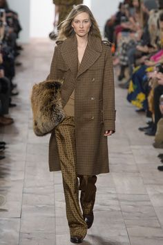 That's My Look! Personal Best-Ofs from NYFW | Man Repeller