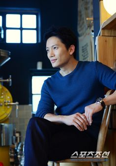 Korean Men, Asian Men, Asian Guys, Korean Celebrities, Korean Actors, Celebs, Ji Song, Lee Bo Young, Jimin Pictures