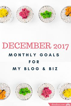 When launching your new blog, it can be scarry at the beginnning. But having realistic and achievable blogging goals on short and long term is crucial. In this way you have a the basis of a plan you can easily follow. Brand Management, Creative Thinking, News Blog, Blogging, Branding Design, Web Design, About Me Blog, Product Launch, Goals
