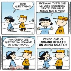 Brown Co, Lucy Van Pelt, Snoopy Comics, Good Sentences, Snoopy And Woodstock, Peanuts Snoopy, My Mood, Comic Strips, Vignettes