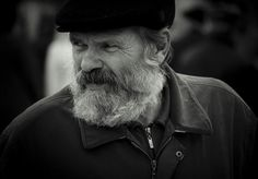 Ruslan Karpov / País: Bielorrusia / Foro: RETRATO – PORTRAIT
