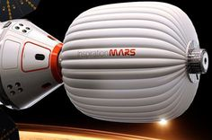 The Mars Society announced 10 finalists chosen from 38 engineering student teams competing in its International Inspiration Mars Student Design Contest. Polish students from the Wroclaw University of Technology are among the finalists.
