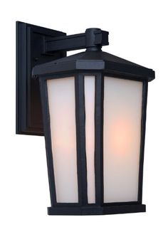 Ceiling Fans Decoration | Artcraft Lighting Hampton 1Light Wall Sconce Black ** Continue to the product at the image link. Note:It is Affiliate Link to Amazon. #instahub