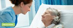 10 questions to a home care agency - 10 questions to a home . - 10 questions to questions to an agency for home care - 10 questions to an agency for home care Nursing Assistant, Assistant Jobs, Becoming An Rn, Dietary Aide, Becoming A Registered Nurse, Home Care Agency, Healthcare Jobs, Home Health Care, Training Center