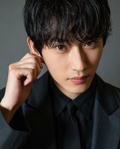 Cute Japanese Guys, Japanese Boy, Asian Boys, Asian Men, Good Morning Call, J Star, Handsome Actors, Asian Actors, Bellisima