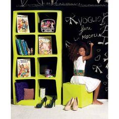 Βιβλιοθήκη με οκτώ ράφια Frame, Home Decor, Picture Frame, Decoration Home, Room Decor, Frames, Home Interior Design, Home Decoration, Interior Design