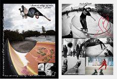 Polar Skate Co. | AD ARCHIVE