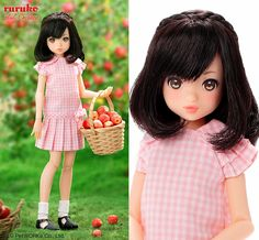 http://doll.petworks.co.jp/info/wp-content/uploads/2017/03/info_Ringoen-ruruko.jpg