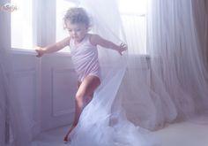 Najfajniej odkrywać świat w bawełnianym body :)   #sofija #bawełna #antyalergiczne #ubranka #dziecko #kids #baby #kidsfashion #kinder #kindermode #ребенок #мода #enfant #mode #producer