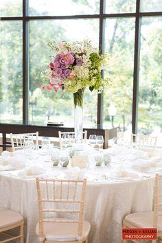 Boston Wedding Photography, Boston Event Photography, Summer Wedding Decor, Four Seasons Boston Wedding, Summer Wedding Centerpieces, Carol Silverston Boston Wedding, Summer Wedding Inspiration