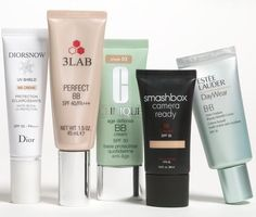 BB creams: let's talk about all the hype and just how they really can simplify your daily beauty routine | Nordstrom.com