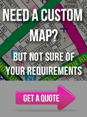 Need a custom map quote?