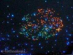 Zestaw Galaktyka gwiezdne niebo galaktyka kraków