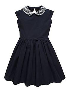 56678c1c2 Girls Dresses & Clothing with a Modern Twist. Dresses Kids GirlGirls Black  ...