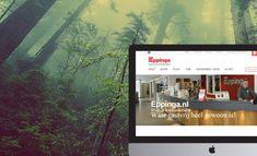 Zelf een overkapping maken | Eppinga.nl Desktop Screenshot, Pergola, Garden, Modern, Diy, Vintage, Trendy Tree, Bricolage, Lawn And Garden