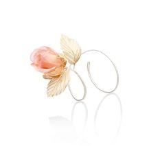 Bridal Bracelets / Wrist corsages | Yelena Smirnova