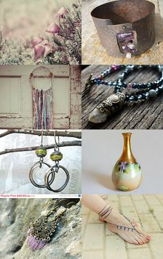 bohemian mom by AmyH on Etsy--Pinned with TreasuryPin.com