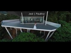 Paulina Sotto and Jed Llanes On Site Wedding Film by Nice Print Photography Toni Gonzaga Wedding, Wedding Film, Ping Pong Table, Weddings, Nice, Photography, Home Decor, Photograph, Decoration Home