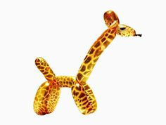 balloon-zoo-by-sarah-deremer-shows-a-realistic-rendition-of-rubber-animals-designboom-14