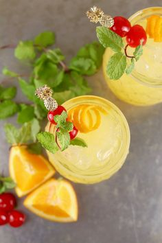 Pineapple Screwdriver cocktails are super simple to make! Easy to mix up by the glass or the pitcher with pineapple juice, orange juice and vodka. Great for get togethers with friends, game day gatherings or your next cocktail party. Alcoholic Drinks With Pineapple Juice, Orange Juice And Vodka, Pineapple Cocktail, Pineapple Drinks, Pineapple Lemonade, Fruity Cocktails, Frozen Cocktails, Alcohol Drink Recipes, Kiwi Juice