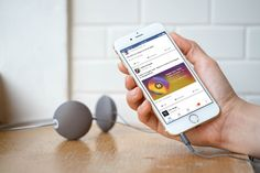 Facebook Debuts 'Music Stories' on iOS for Better Album and Song Discovery - http://www.ipadsadvisor.com/facebook-debuts-music-stories-on-ios-for-better-album-and-song-discovery