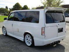 Astro Van, Custom Wheels, Custom Vans, Camper Van, Buses, Safari, Delivery, Trucks, Facebook