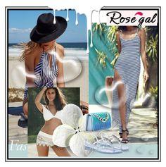 """Style #***59***"" by melisa-484 ❤ liked on Polyvore featuring Miu Miu, Casadei, Valentino and Nivea"