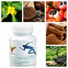 Großartige Inhaltsstoffe,  mehr Energie und ein angeregter Stoffwechsel... Für mehr Infos könnt ihr mich kontaktieren... >>> Great ingredients,  more energy and an enhanced metabolism... For more information you can contract me...