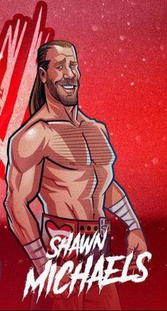 Coco Costume, Wrestling Wwe, Iron Gates, Wwe Superstars, Caricature, Art Sketches, Cartoons, Wallpapers, Superhero