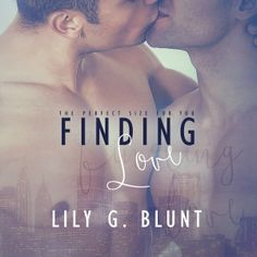 Smokin' Hot Reads: Audiobook Review Tour: Finding Love: The Perfect S...