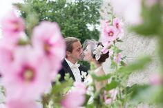 Photos by Yvonne - // Toledo OH Portrait Photographer Toledo Wedding & Portrait Photographer // Detroit Metro Wedding & Portrait Photographer