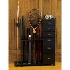 Fly-fishing organizer