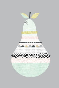 Paper Moon Prints | Beautiful prints for you and your home, all designed and printed in London.
