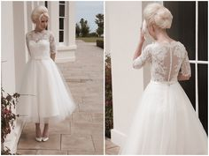 http://london-bride.com/wp-content/uploads/2013/09/Mooshki-Bridal_0016.jpg