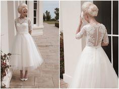 http://london-bride.com/wp-content/uploads/2013/09/Mooshki-Bridal_0016.jpg
