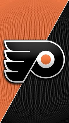 Nhl Hockey Teams, Flyers Hockey, Ice Hockey, Philadelphia Flyers Logo, Philadelphia Eagles, Nhl Logos, Sports Team Logos, Team Wallpaper, Esports Logo