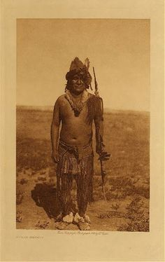 Edward S. Curtis's The North American Indian - volume 5 facing: page 28 Numak-Mahana Native American Print, Native American Beauty, Native American Tribes, Native American History, Indian Tribes, Native Art, First Nations, Cherokee, Edward Curtis