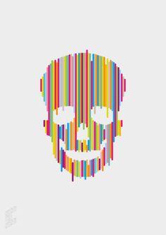zeroing:  designcube: Ryan Miglinczy