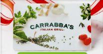 Carrabba's - Maple Shade