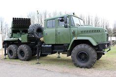 «Verba» artillery system #ukraine #military #army