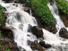 #India, Amboli, #Maharashtra    http://www.nativeplanet.com/amboli/photos/1048/