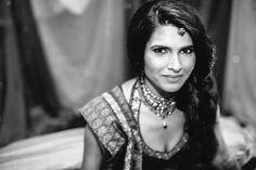 Mehendi // Anand + Bhakti // Indian Wedding Photography Chicago IL | Chicago Wedding Photography by www.SapanAhuja.com