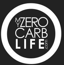 About / Start Here | My Zero Carb Life