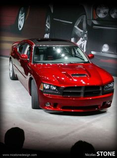 Awesome Dodge 2017: 2012 Dodge Charger SRT8 - OOOOFda (^.^) Thanks, Pinterest Pinners, for stopping  Just Cars #dodgeclassiccars