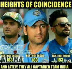 History Of Cricket, World Cricket, India Cricket Team, Cricket Sport, Crickets Funny, Dhoni Quotes, Ms Dhoni Photos, Kapil Dev, Cricket Coaching