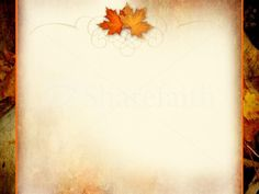 This Thanksgiving PowerPoint template gives an up-close look at a fall scene--a tree trunk with fallen leaves. Description from sharefaith.com. I searched for this on bing.com/images